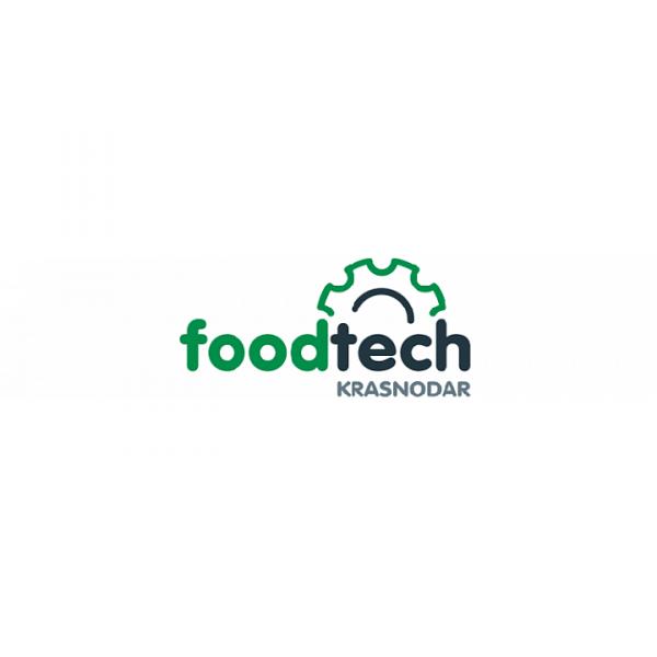 Foodtech Krasnodar 2021