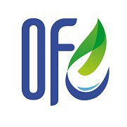 Oman Facilities & Environment Conference & Exhibition