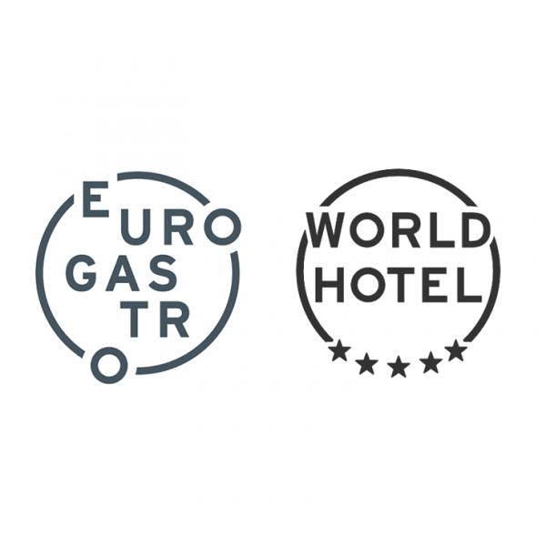 EUROGASTRO / WORLDHOTEL 2021