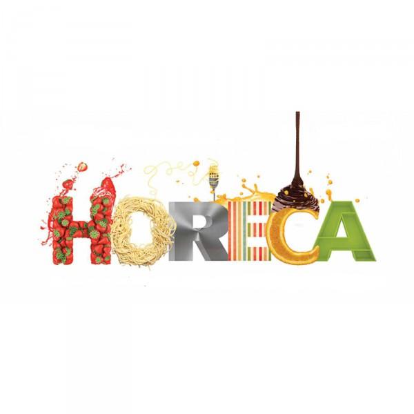 Horeca Lebanon 2021