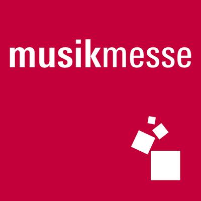 Musikmesse 2022