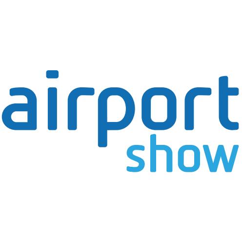 Airport Show & Global Airport Leaders Forum 2022