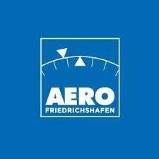 AERO Friedrichshafen 2022