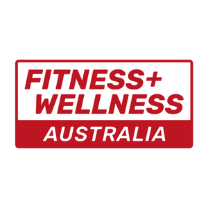 Fitness+Wellness Australia