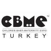 CBME TURKEY - CBME Turkey – Children, Baby, Maternity Expo 2021