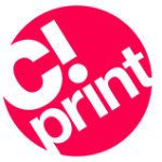 C!Print 2021