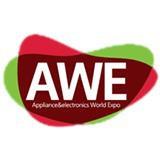 AWE Appliance & Electronics World Expo 2021