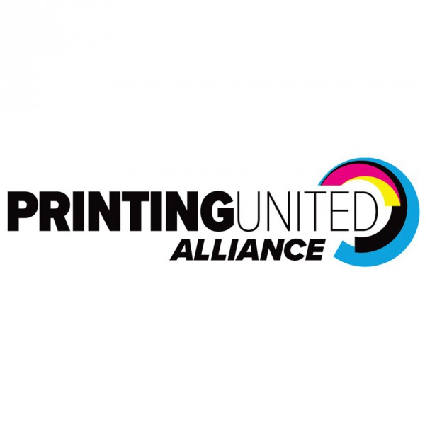 Printing United (formerly SGIA) 2021