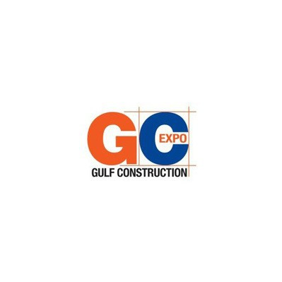 Gulf Construction Expo (formerly gulfBID) 2021