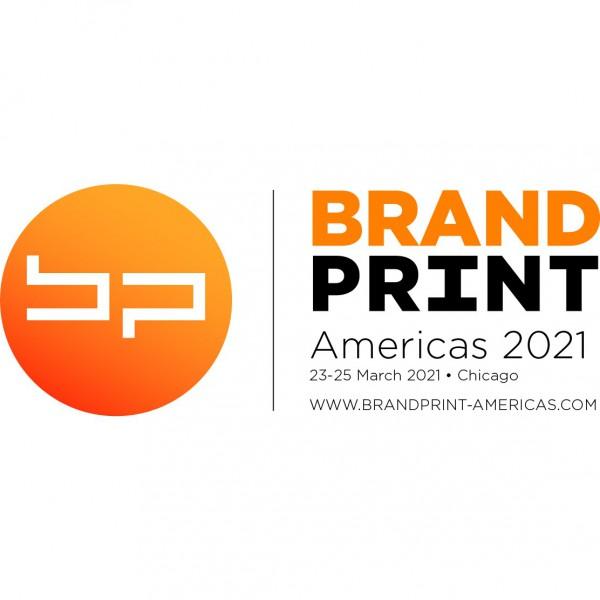 Brand Print Americas  2021