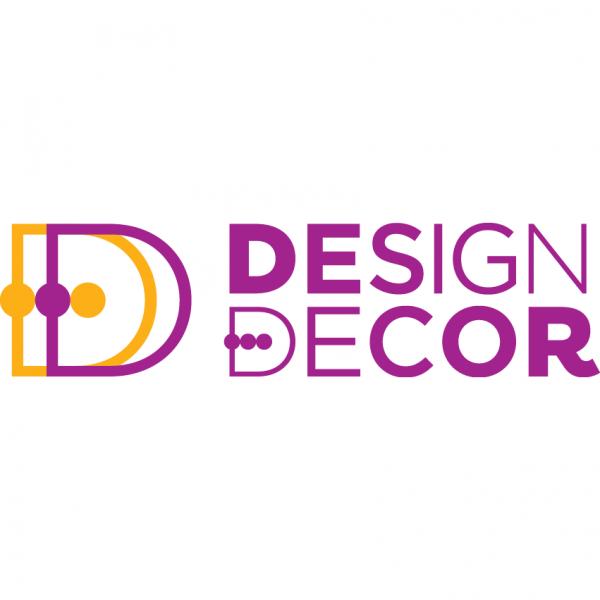 Design & Decor St. Petersburg