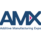 AMX 2021
