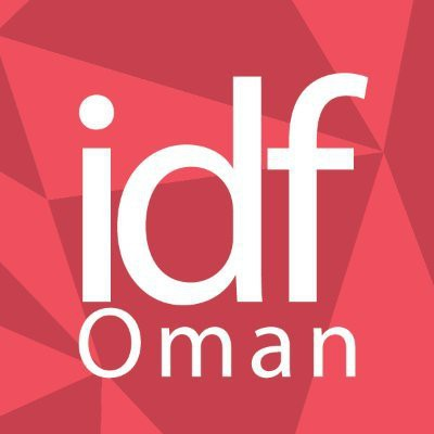 idf Oman 2021