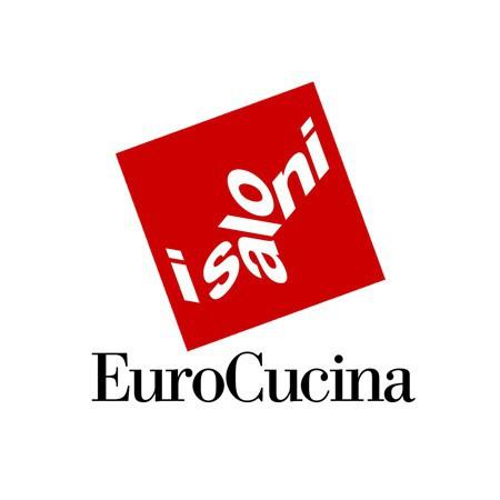 EUROCUCINA 2021