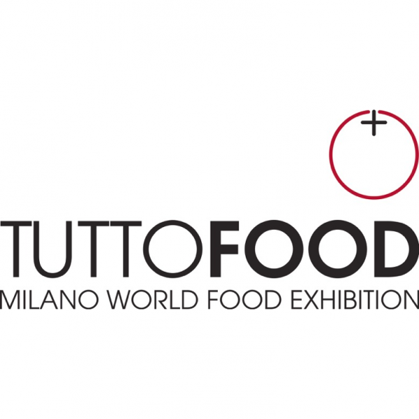 TUTTOFOOD 2021