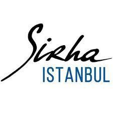 Sirha Istanbul 2021