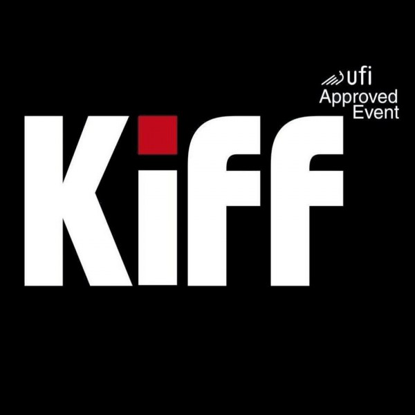 KIFF incl. Kiev Expo Furniture 2021