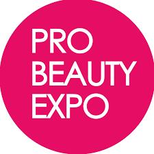 PRO BEAUTY EXPO 2021