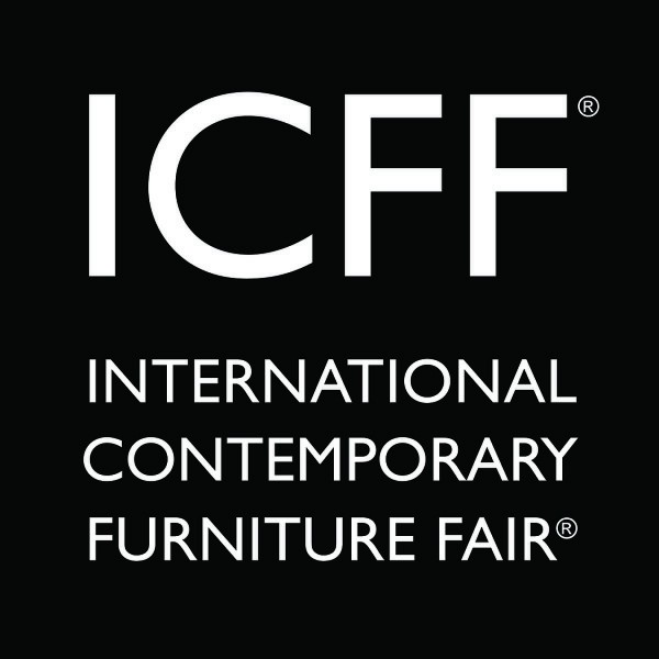 ICFF - International Contemporary Furniture Fair 2021