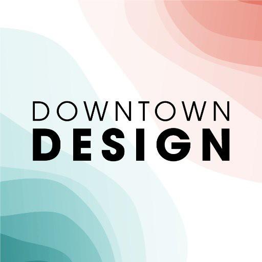 Downtown Design Dubai 2021