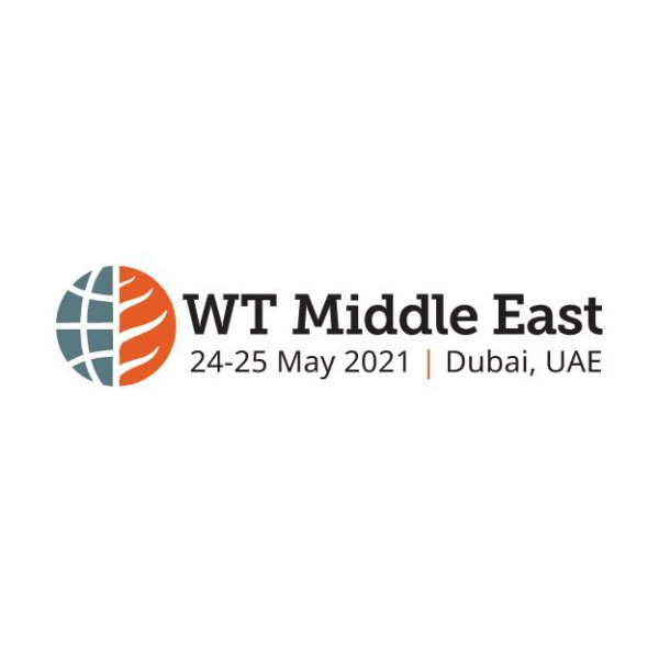 WT Middle East 2021