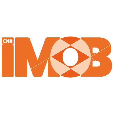 CNR IMOB 2021