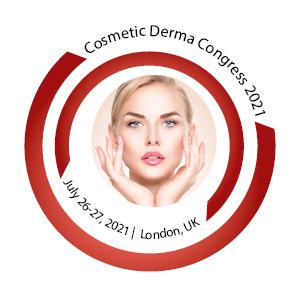 World Cosmetic and Dermatology Congress