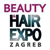 Beauty & Hair Expo Zagreb 2021