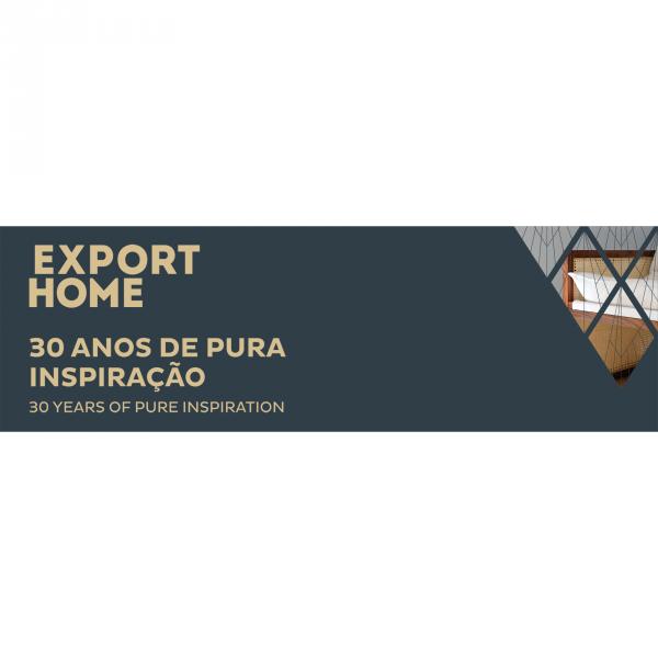 EXPORT HOME 2021