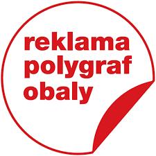 Reklama Polygraf Obaly 2022