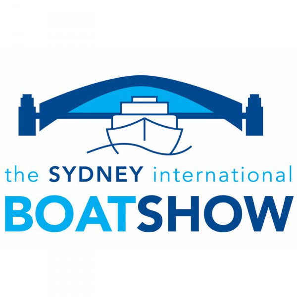 Sydney International Boat Show 2021