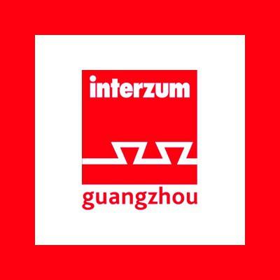 interzum guangzhou 2021