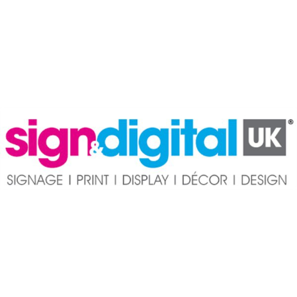 Sign & Digital UK 2021
