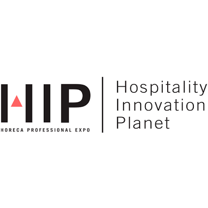 HIP - Hospitality Innovation Plant 2021