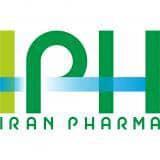 IPH EXPO 2021
