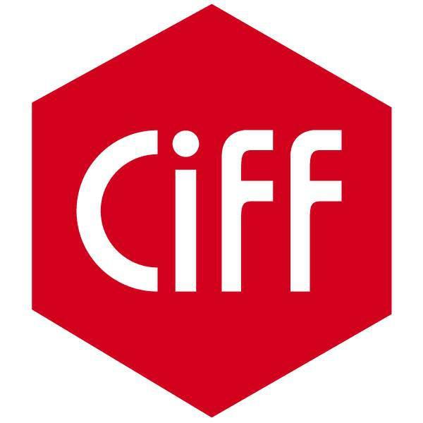 CIFF Phase I 2021