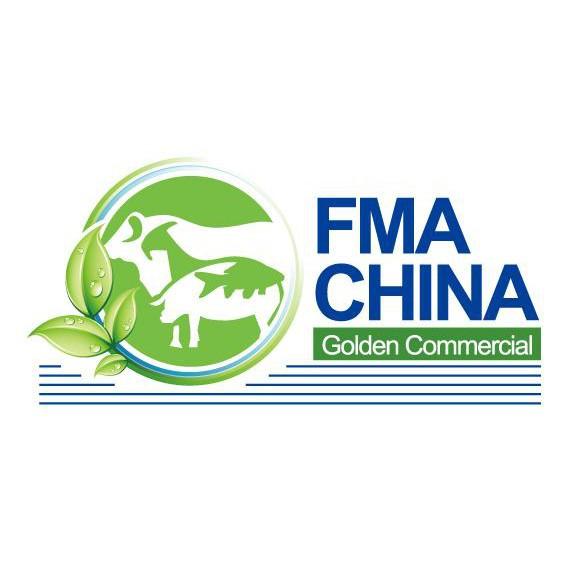 FMA China 2021