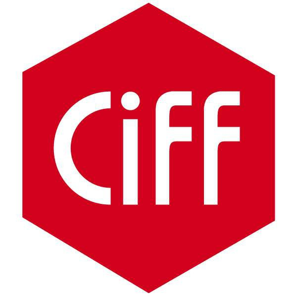 CIFF Phase II  2021