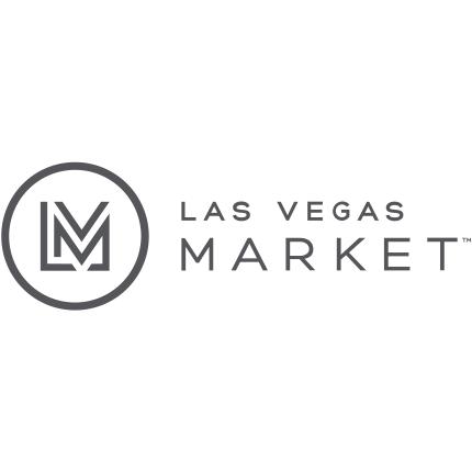 Las Vegas Market Summer 2021