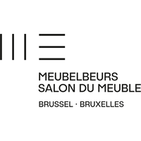 Meubelbeurs - Salon du Meuble 2021