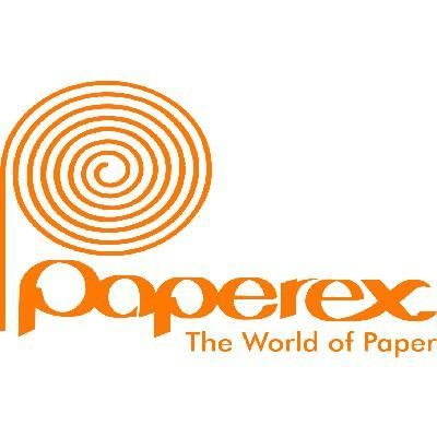PAPEREX 2022