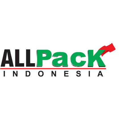 All Pack Indonesia Expo 2021