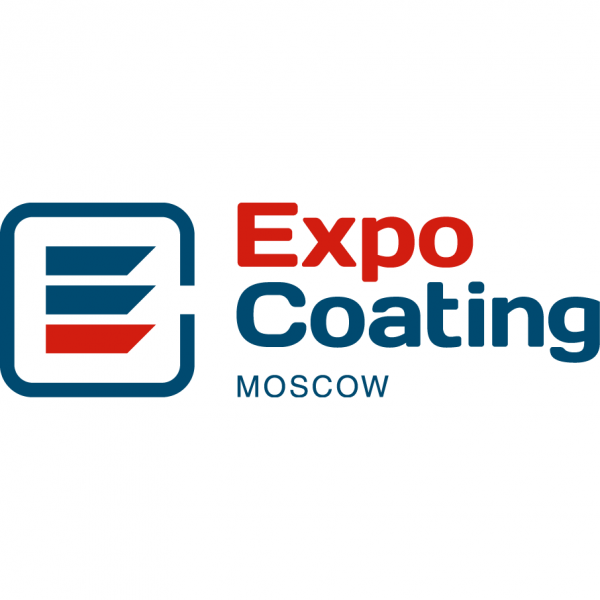 ExpoCoating Moscow