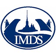 IMDS International Maritime Defence Show 2021