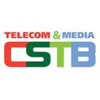 CSTB (formerly BROADBAND COMMUNI.-CABLE&SATELLITE) 2021