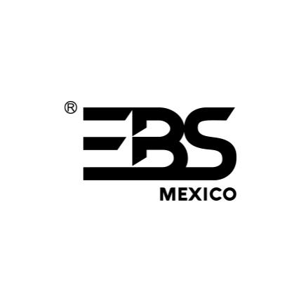 EBS Mexico - Expo Beauty Show Mexico 2021