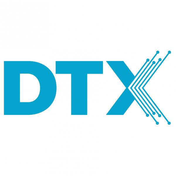 DTX Manchester 2021