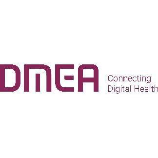 DMEA 2021