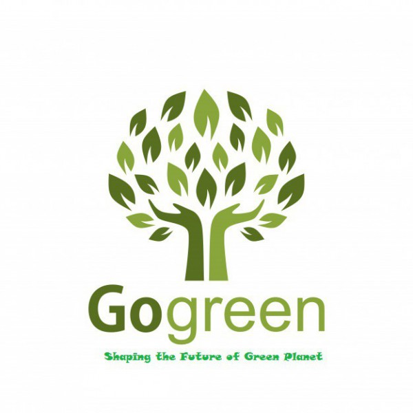 GOGREEN CONFERENCE 2021