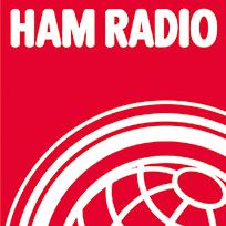 HAM RADIO 2021